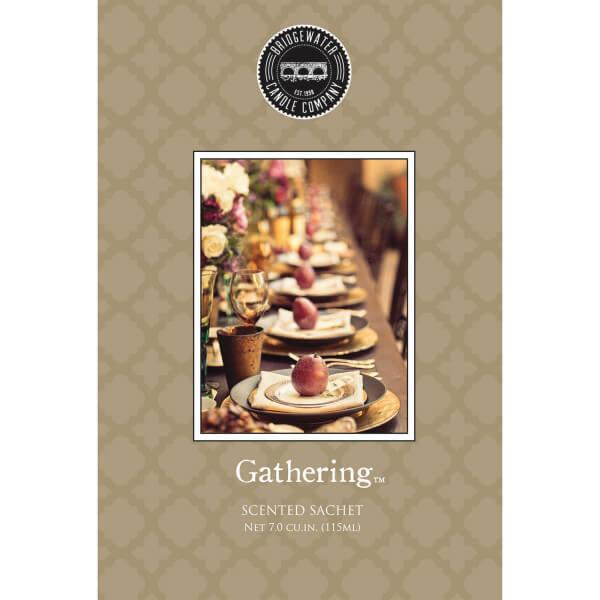 Gathering Duftsachet - Bridgewater