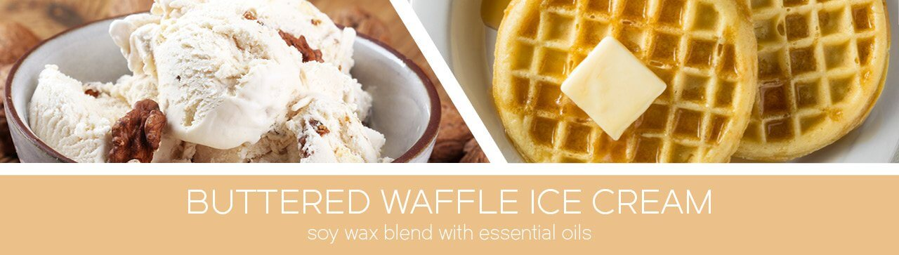 Buttered-Waffle-IC_FB
