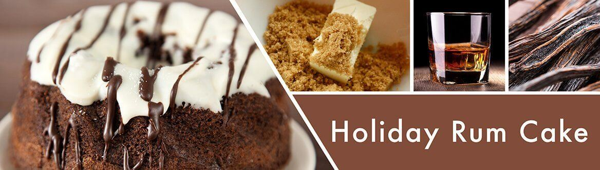 goose-creek-Holiday-Rum-Cake-duftbeschreibung