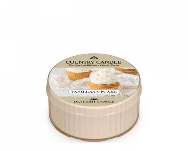 Vanilla Cupcake Daylight 42g