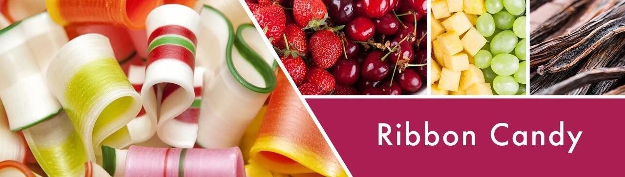 Ribbon-Candy-Banner