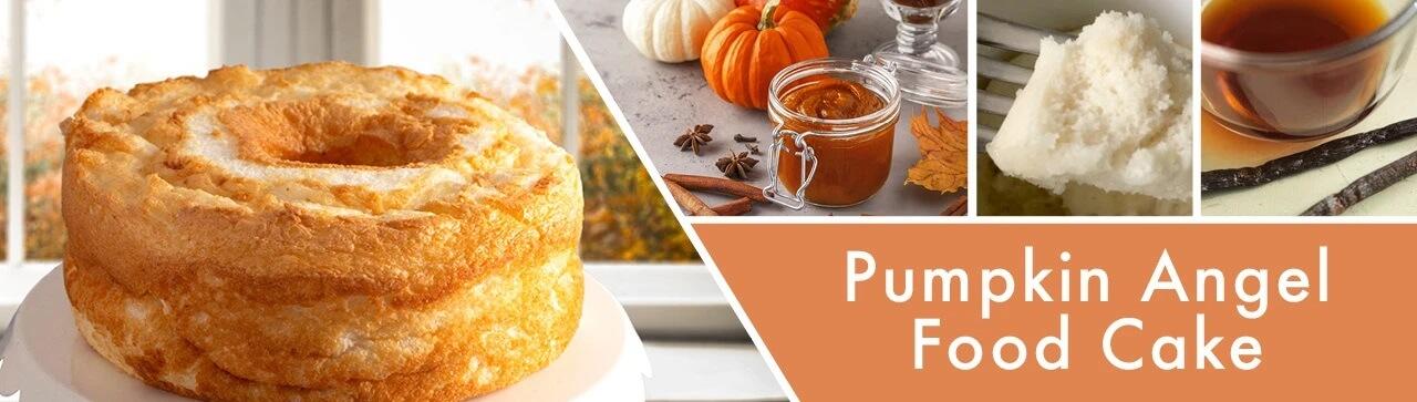 Pumpkin-Angel-Food-Cake-Banner