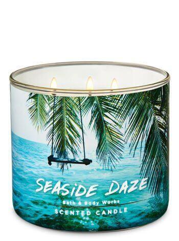 Seaside Daze 411g