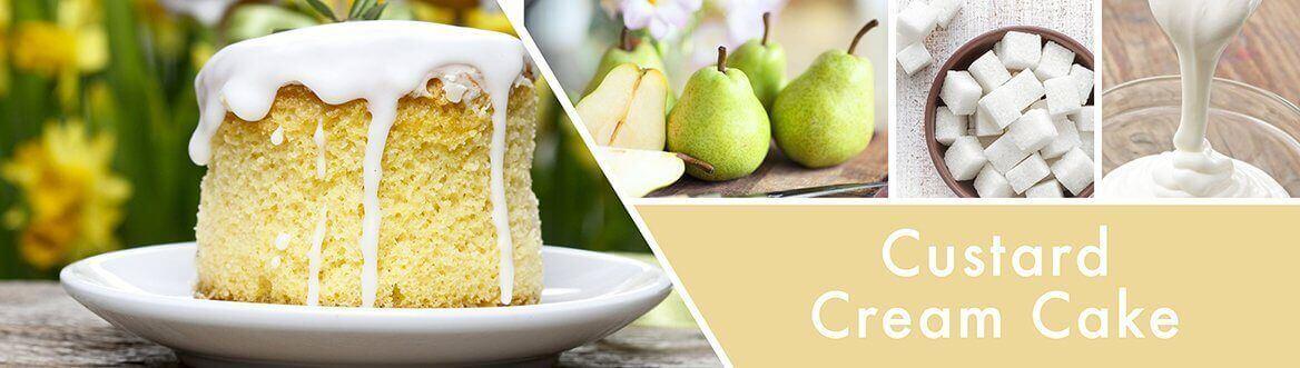 Goose-Creek-Custard-Cream-Cake-Duftbeschreibung