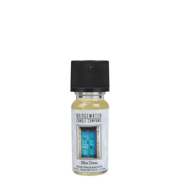 Blue Door Home Fragrance Oil - Bridgewater