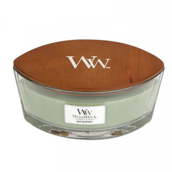 White Willow Moss 454g