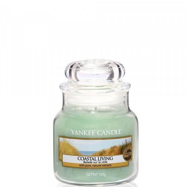 Yankee Candle Coastal Living 104g
