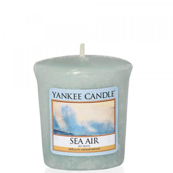 Yankee Candle Sea Air 49g
