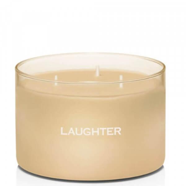 Making Memories Sun Bright - Laughter 510g