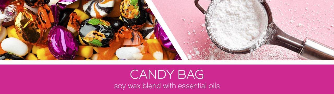 Candy-Bag-Fragrance