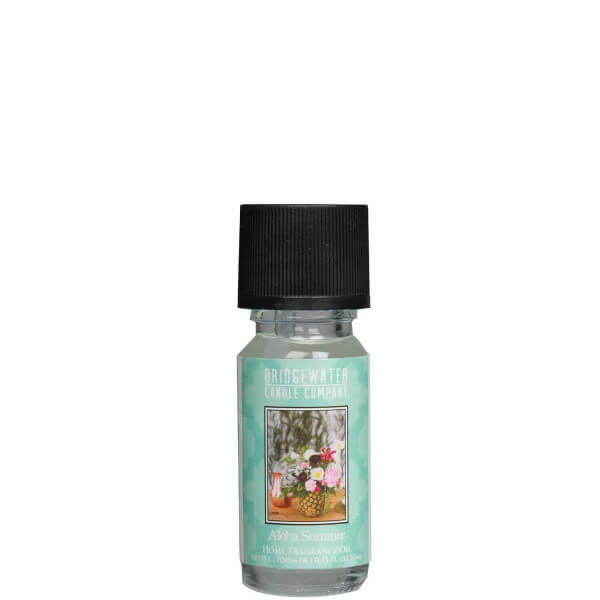 Aloha Summer Home Fragrance Oil - Bridgewater