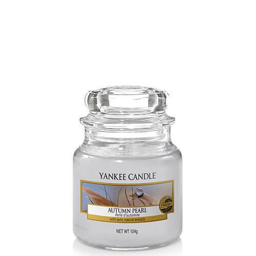 Yankee Candle - Autumn Pearl 104g