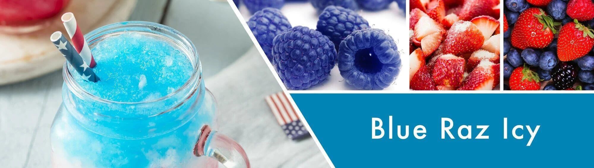 Blue-Raz-Icy-Canlde-Fragrance
