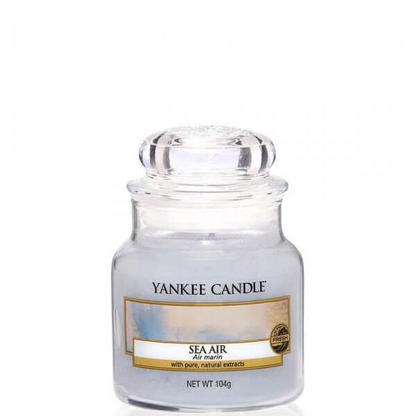 Yankee Candle Sea Air 104g
