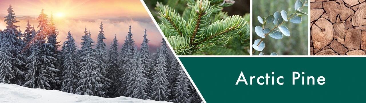 Arctic-Pine-Banner