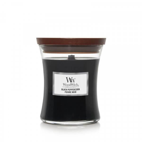 Black Peppercorn 275g