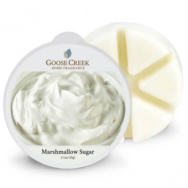 Marshmallow Sugar 59g