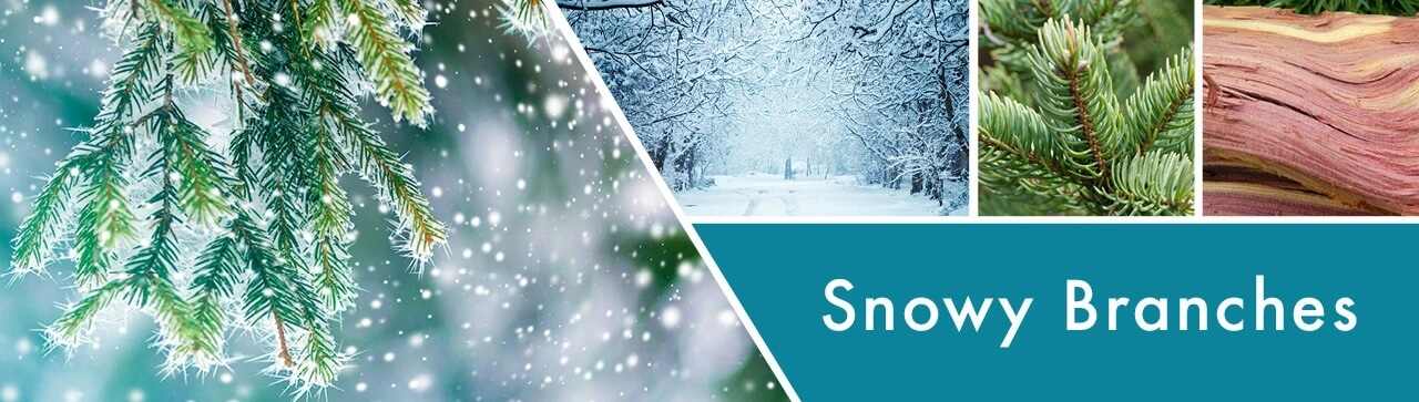 Snowy-Branches-Banner