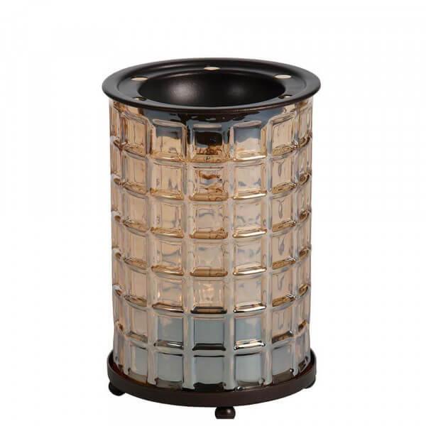 Duftlampe Havana