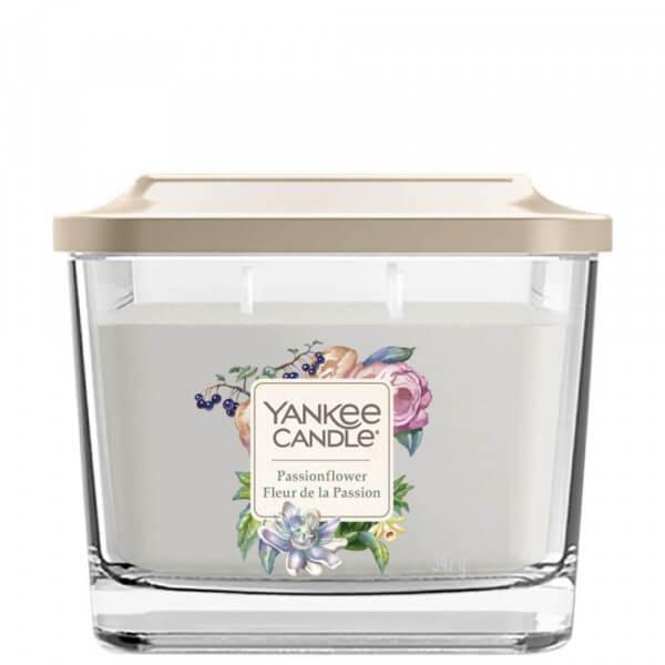 Passionflower 347g von Yankee Candle