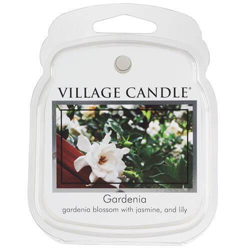 Village Candle Gardenia 62g