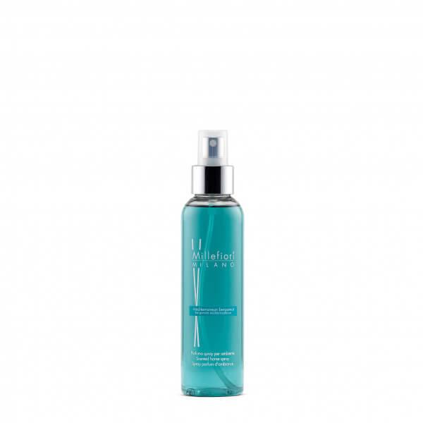 New Home Spray 150ml - Mediterranean Bergamot