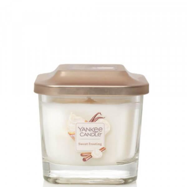 Sweet Frosting 96g von Yankee Candle online bestellen