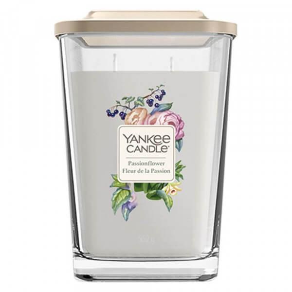 Passionflower 552g von Yankee Candle online