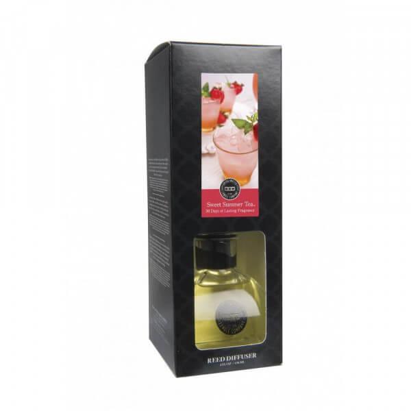 Sweet Summer Tea Reed Diffuser