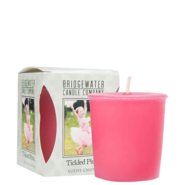 Tickled Pink 56g - Bridgewater