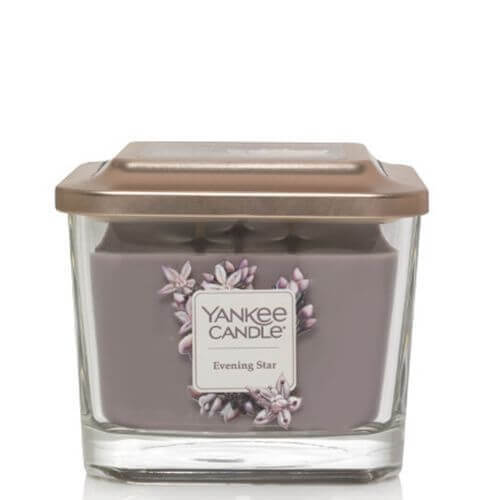 Yankee Candle - Evening Star 347g