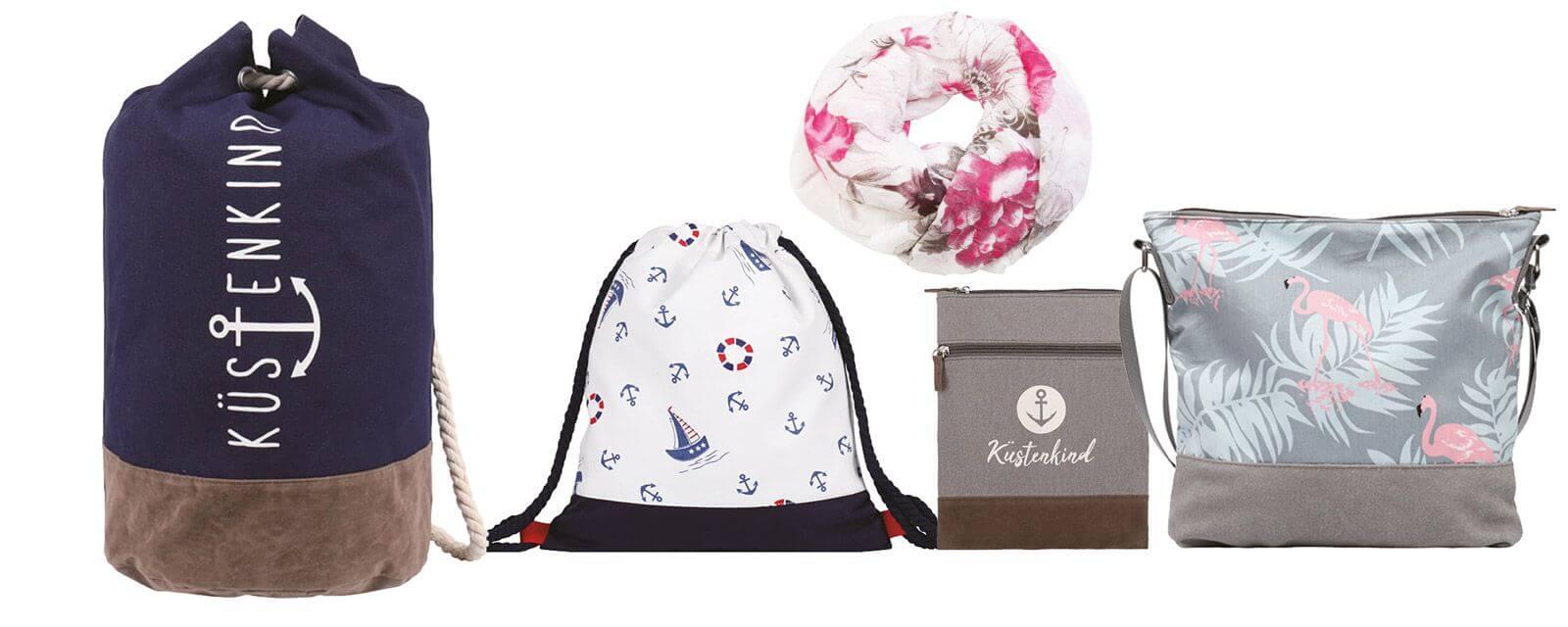 Taschen-Und-Accessoires-Online-Kaufen