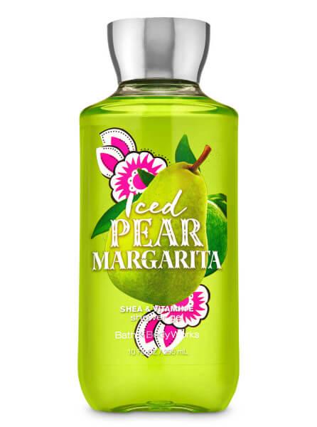 Duschgel - Iced Pear Margarita - 295ml