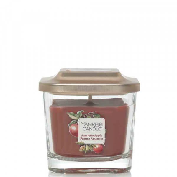 Amaretto Apple 96g von Yankee Candle online bestellen