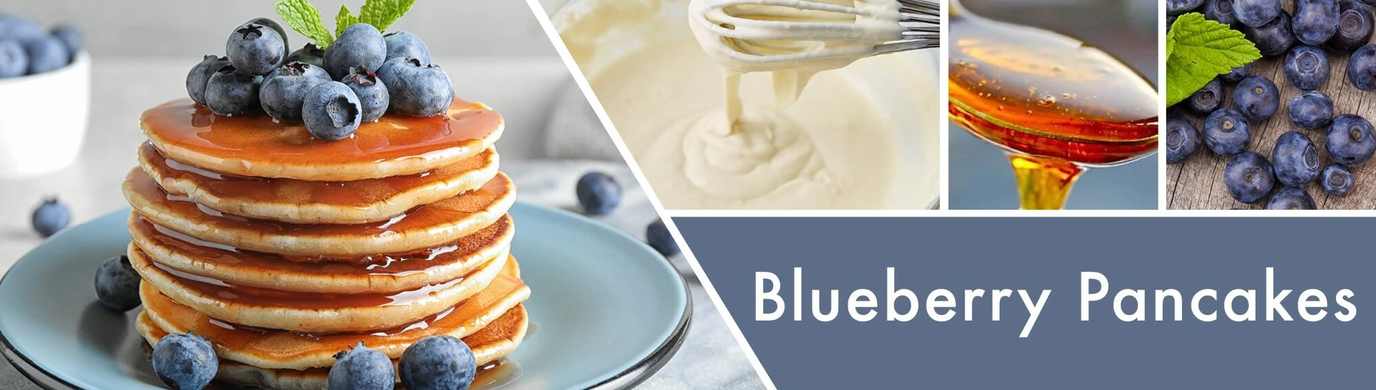 Blueberry-Pancakes-Banner
