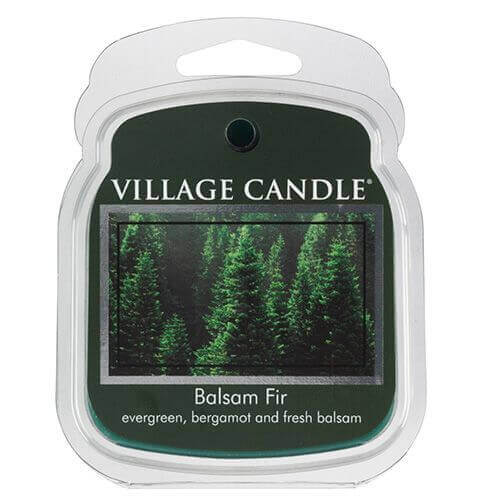 Village Candle Balsam Fir 62g