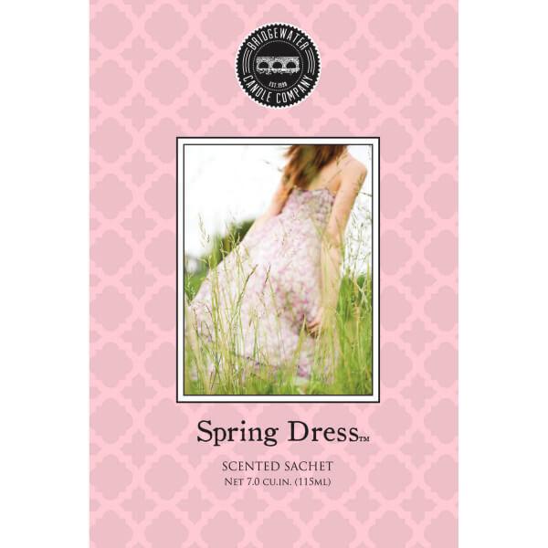 Spring Dress Duftsachet - Bridgewater