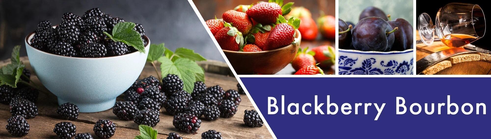 Blackberry-Bourbon-Banner