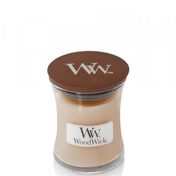 White Honey 85g von Woodwick