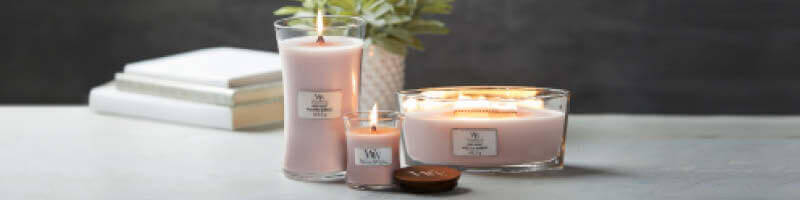 woodwick-ellipse-candles