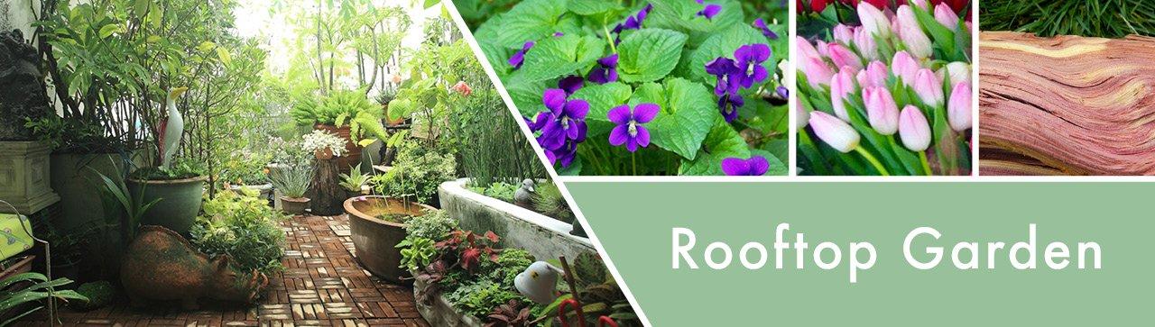 Rooftop-Garden-Fragrance-Banner
