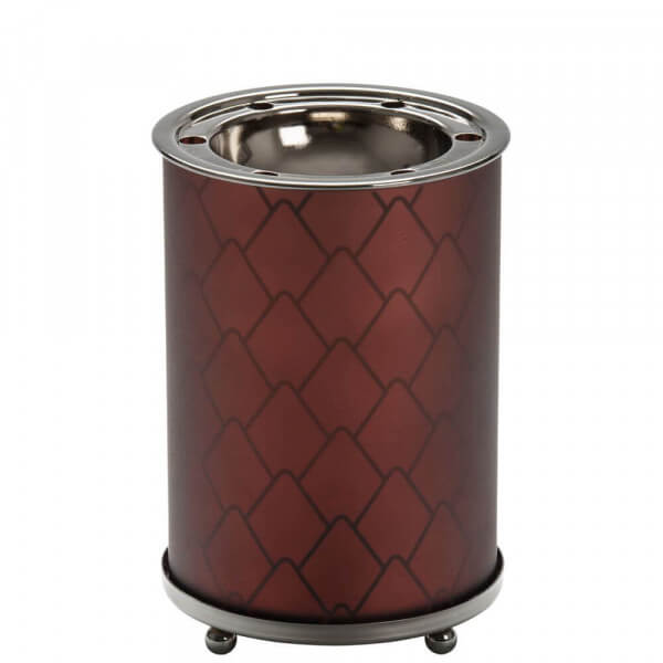 Yankee Candle - Modern Pinecone Duftlampe