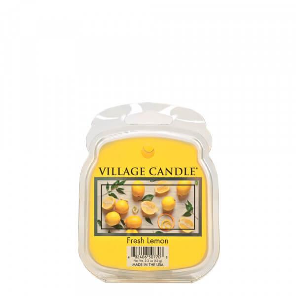 Fresh Lemon 62g