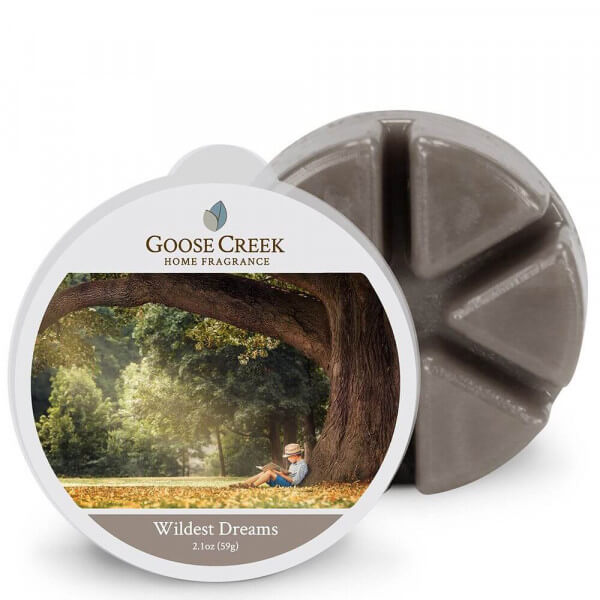 Goose Creek Candle Wildest Dreams 59g