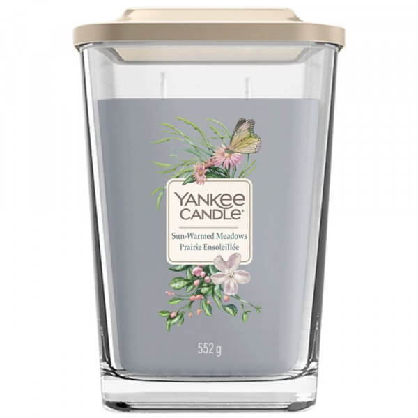 Sun-Warmed Meadows 552g von Yankee Candle