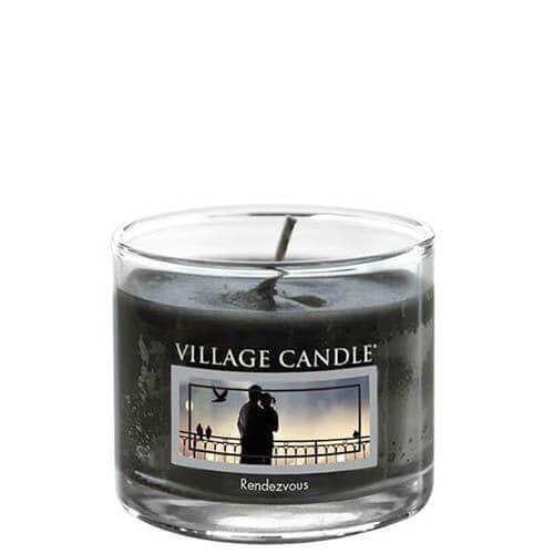 Village Candle Rendezvous 57g