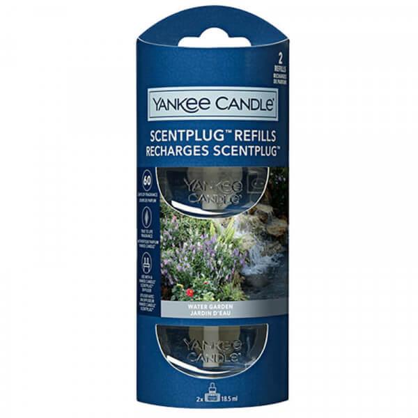 ScentPlug™ Nachfüllpack - Water Garden