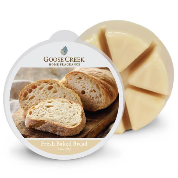 Fresh Baked Bread 59g