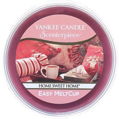 Yankee Candle Home Sweet Home 61g