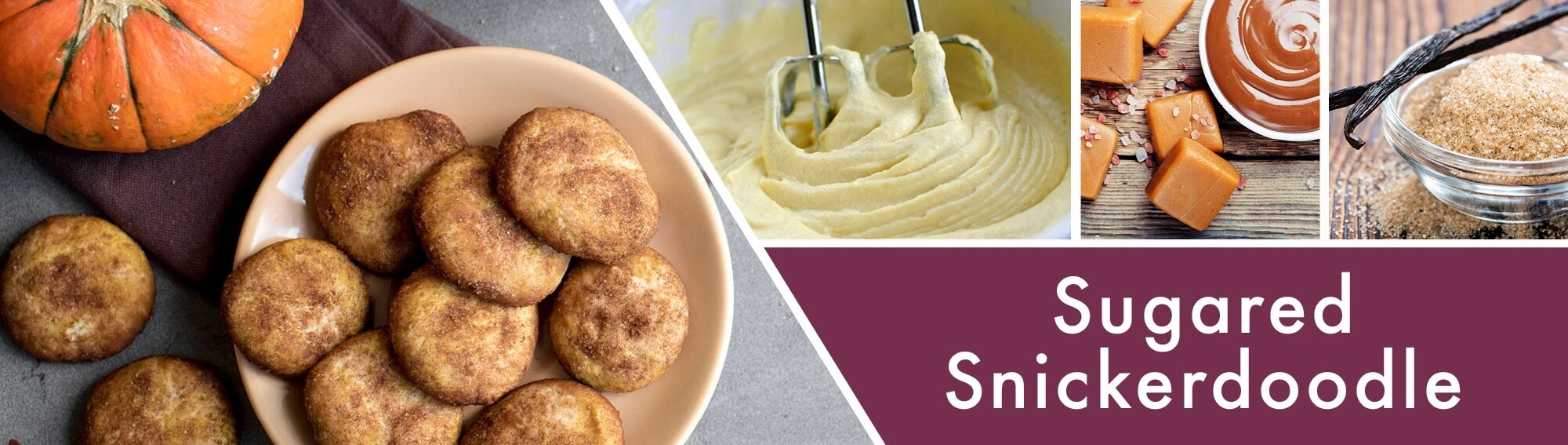 Sugared-Snickerdoodle-Banner